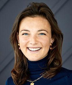 Katharina-Kramer.jpg