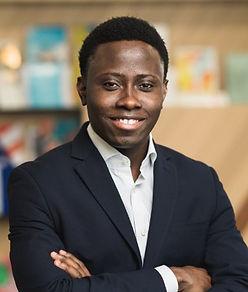 Habib-Ogounsola.jpg