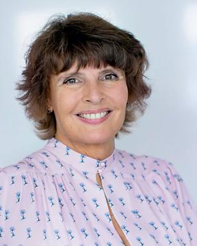 Anne-Berner.png