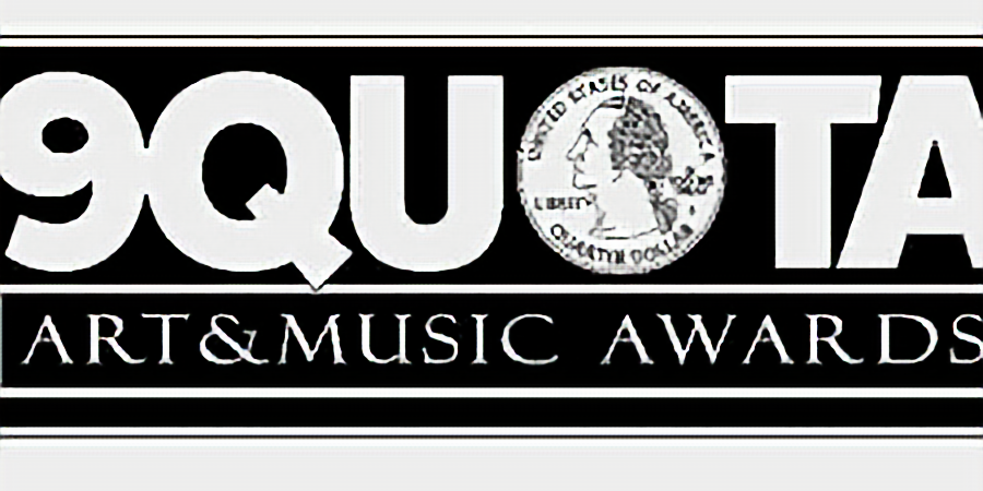 8th Annual 9Quota Art and Music Awards