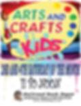 ARTS AND CRAFTS 2019.jpg
