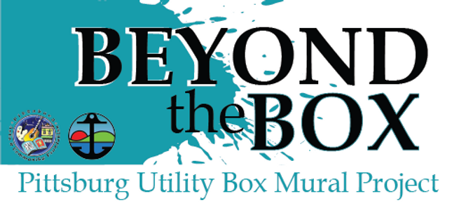beyond the box.png