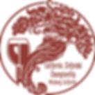 CalZin Logo.png