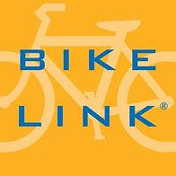 bike link.jpg
