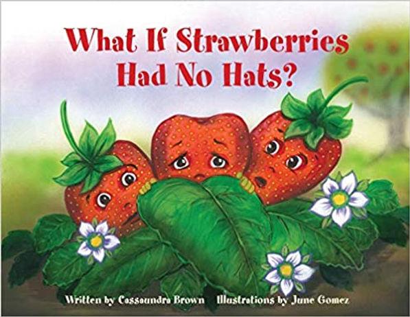 what if strawberries.jpg