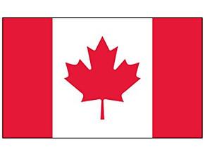 Happy 150th Canada! Why I love Canada.