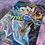 Thumbnail: III The Empress Holographic Print