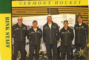 UVM Hockey Card.jpg