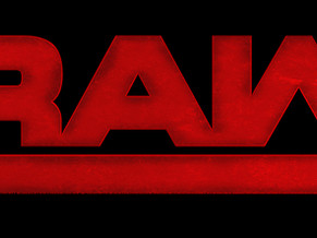 A 3-Hour Raw! July 3rd Wrestling Wreview
