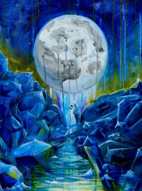 Moonfall.jpg