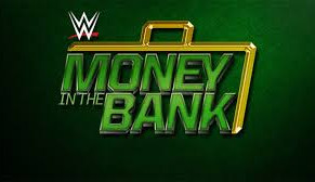 Money in the Bank - WWE PPV Wreview