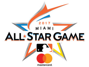 2017 MLB All-Star Game and mid-season thoughts