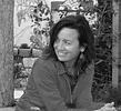 אילנה לייזין