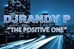 DJ Randy P