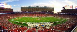 nfl-stadium-field-full-with-crowd-watchi