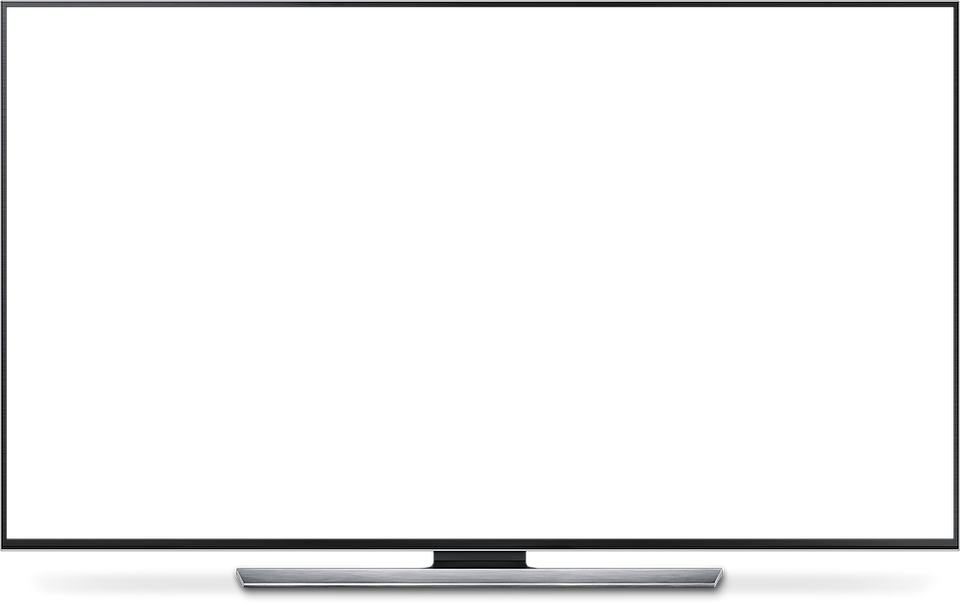 TV for video.png