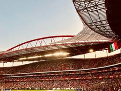 mass-of-people-on-stadium-watching-a-gam