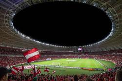pexels-photo-41257_SOCCER-stadium