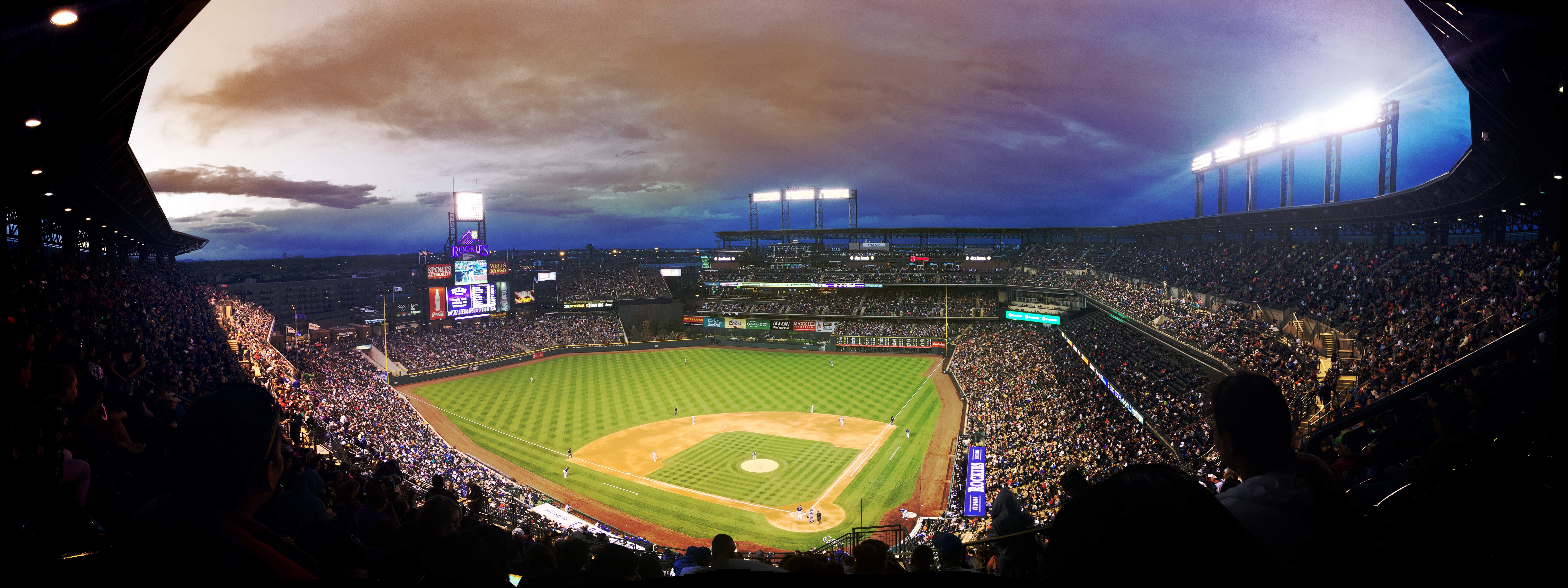 pexels-photo-89699_BASEBALL-stadium