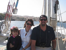 egipto-dic030089_orig nilo.jpg
