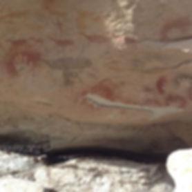 pat 3 cueva manos 1.jpg