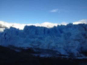 pat 3 glaciar 3.jpg