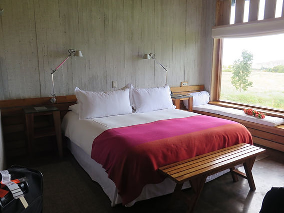 ip hotel 3.jpg