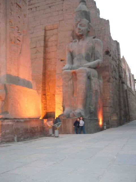 egipto-dec030009_orig nilo.jpg