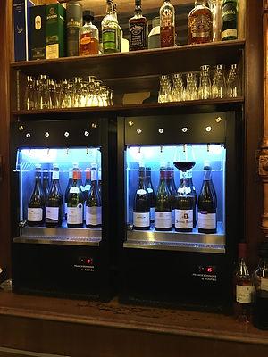 maquina-vinos_orig_borgoña.jpg