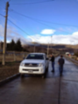 patagonia 1 2.jpg