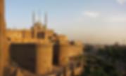 egipto portada.png