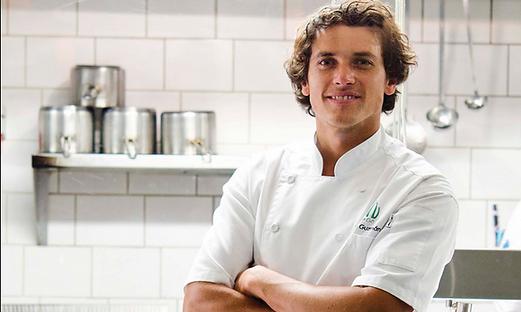 borago chef.png