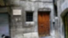 chambery 3.jpg