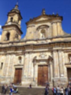bogota catedral.jpg