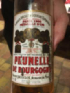 prunelle_orig_borgoña.jpg