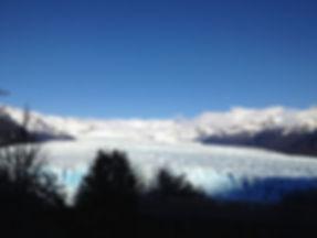 pat 3 glaciar.jpg