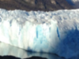 pat 3 glaciar pm.jpg