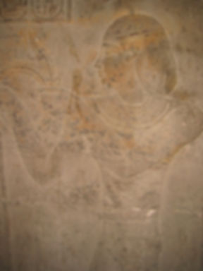 egipto-dic030035-r1_orig nilo.jpg