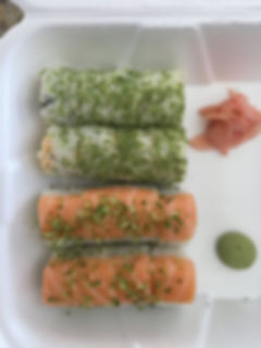 cr sushi.jpg