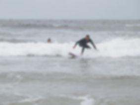 zap surf 3.jpg
