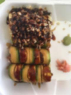 cr sushi 2.jpg