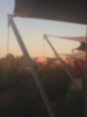 aus vista hotel.jpg