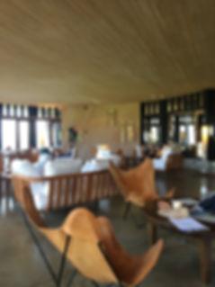 ip hotel 5.jpg