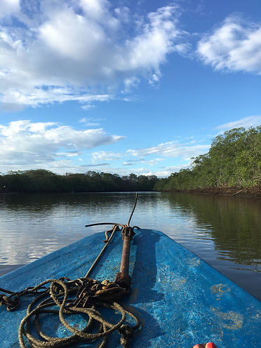 Costa Rica Tabacon