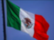 mexico 4.png