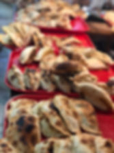 empanadas san telmo.jpg