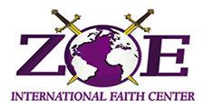 ZIFC_logoss.jpg