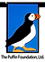 262_Puffin Color Logo 2.png