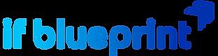 Logo_if-blueprint_RGB2_edited.png