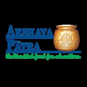Akshaya Patra UK Logo.png
